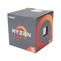 AMD-Ryzen-5-1500X-Processor-with-Wraith-Spire-95W-cooler-(YD150XBBAEBOX)