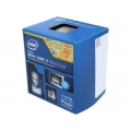 Intel-Core-i7-4790-3.60GHz-4/8-8MB-cache-LGA1150-(BX80646I74790)