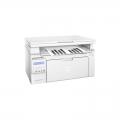 HP-(เครื่องพิมพ์เลเซอร์)-LASERJET-PRO-MFP-M130NW-(HP-LJM130NW)