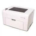 FUJI-(เครื่องพิมพ์)-XEROX-DPCP116W