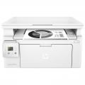 HP-(เครื่องพิมพ์เลเซอร์)-LASERJET-PRO-MFP-M130A-(HP-LJM130A)