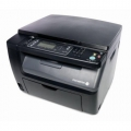 FUJI-(เครื่องพิมพ์เลเซอร์สี)-XEROX-DPCM115W