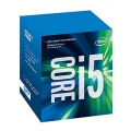 Intel-Core-i5-7500-LGA-1151-7th-Gen-Core-Desktop-Processor-(BX80677I57500)