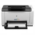 HP-(เครื่องพิมพ์เลเซอร์สี)-LASERJET-PRO-HP-CLJCP1025S#