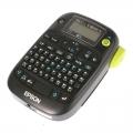 EPSON-เครื่องพิมพ์ฉลาก-LABELWORKS-(LW-400TH)