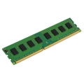 4-GB-RAM-PC-แรมพีซี-DDR3L-1600-KINGSTON-(KVR16LN11/4)