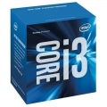 Intel-Core-i3-7100-7th-Gen-Core-Desktop-Processor-3M-Cache-3.90-GHz- (BX80677I37100)