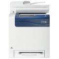 FUJI-เครื่องพิมพ์-LED-XEROX-DPCM305