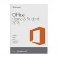 Microsoft-Office-Home-and-Student-2016-Win-English-APAC-EM-Medialess-P2-(79G-04679)