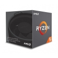 AMD-Ryzen-5-1600-Processor-with-Wraith-Spire-Cooler-(YD1600BBAEBOX)
