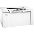 HP-เครื่องพิมพ์เลเซอร์-LASERJET-PRO-M102W