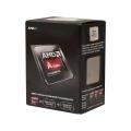 AMD-CPU-ซีพียู-(AD640KOKHLBOX)