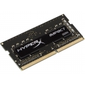 8GB-RAM-NOTEBOOK-แรมโน้ตบุ๊ค-DDR4-2133-KINGSTON-HYPER-X (HX421S13IB2/8)