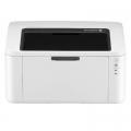 Fuji-Xerox-เครื่องพิมพ์เลเซอร์-ขาวดำ-DPP115W