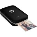 HP-เครื่องพิมพ์รูปภาพแบบพกพา-SPROCKET-PHOTO-PRINTER