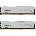 8GB-RAM-PC-แรมพีซี-DDR3-1600-KINGSTON-HYPER-X-FURY-WHITE-(HX316C10FWK2/8G)