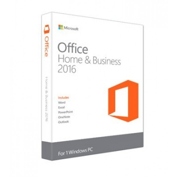 Microsoft-Office-Home-and-Business-2016-32/64-English-APAC-EM-DVD-w/Thai- SLP-P2-(T5D-02698)