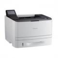 CANON-เครื่องพิมพ์เลเซอร์-ขาว/ดำ-LBP253X