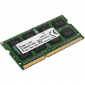 8GB-RAM-NOTEBOOK-แรมโน้ตบุ๊ค-DDR3L-1600-KINGSTON-(KVR16LS11/8)