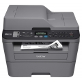 BROTHER-เครื่องพิมพ์เลเซอร์-ขาว/ดำ-(MFC-L2700DW)