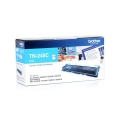 Brother-Toner-TN-240C-Cyan