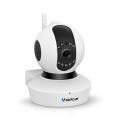 กล้อง-VStarcam-C23S-1080P-Mini-IP-Camera-2MP
