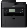 CANON-เครื่องพิมพ์เลเซอร์-ขาว/ดำ-MF246DN