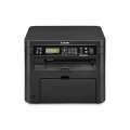 Canon-Monochrome-Laser-Beam-Printing-MF232W-all-in-one