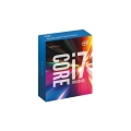 Intel-Core-i7-7700K-4.2GHz-4/8-8MB-LGA1151-(BX80677I77700K)