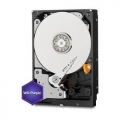WD-HD-PURPLE-1TB-AV-CCTV-3.5
