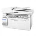 HP-(เครื่องพิมพ์เลเซอร์)-LASERJET-PRO-MFP-M130FN-(HP-LJM130FN)