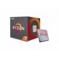 AMD-Ryzen-7-1700-with-Wraith-Spire-95W-cooler-(YD1700BBAEBOX)