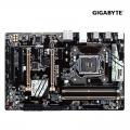 Mainboard-(เมนบอร์ด)-GIGABYTE-รุ่น-GA_X150_PLUSWS
