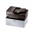 SAMSUNG-เครื่องพิมพ์เลเซอร์-ขาว-ดำ-MONO-LASER-SL-M2070W-XSS