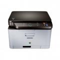 SAMSUNG-เครื่องพิมพ์เลเซอร์-COLOR-LASER-PRINTER-SL-C460W-XXS