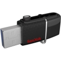 SANDISK-แฟลชไดร์ฟ-ULTRA-DUAL-DRIVE-3.0-32GB
