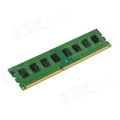 4-GB-RAM-PC-(แรมพีซี)-DDR3-1600-KINGSTON -(KVR16N11S8/4)