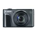 Canon-PowerShot-SX720HS