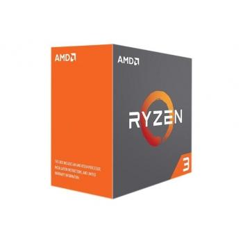 AMD-Ryzen-3-1300X-CPU-with-Wraith-Stealth-Cooler-(YD130XBBAEBOX)