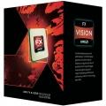 AMD-FX-8350-125W-AM3-16MB-4000Mhz-(AMD-FD8350FRHKBOX)