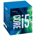 Intel-Core-i5-7600-3.50GHz-4/4-6MB-LGA1151-(BX80677I57600)