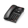 VTech-โทรศัพท์สำนักงาน-รุ่น-A1410