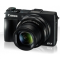 Canon-PowerShot-G1X-Mark-II