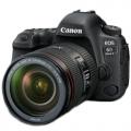 Canon-กล้องดิจิตอล-EOS-6D-Mark-II-Kit-Lens-EF24-105mm