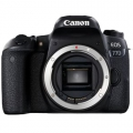 Canon-กล้องดิจิตอล-EOS-77D-Body