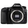 Canon-กล้องดิจิตอล-EOS-80D-Body