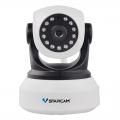 VStarcam-C24S-2megapixel-network-camera