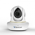 VStarcam-C38S-1080p-IP-Camera