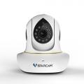 กล้องIP-Vstarcam-C38S-1080P-2ล้านพิกเซล-ไร้สาย