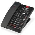 VTECH-โทรศัพท์โรงแรม-ไร้สาย-รุ่น-CTM-A2421-สีดำ